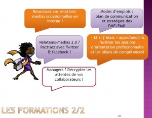 formations-2