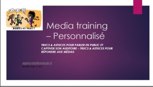 formation sur_mesure- trucs et astuces face aux médias