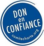 Comité de la charte du Don en confiance