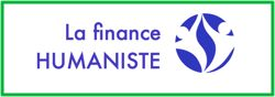 site logo la finance humaniste small